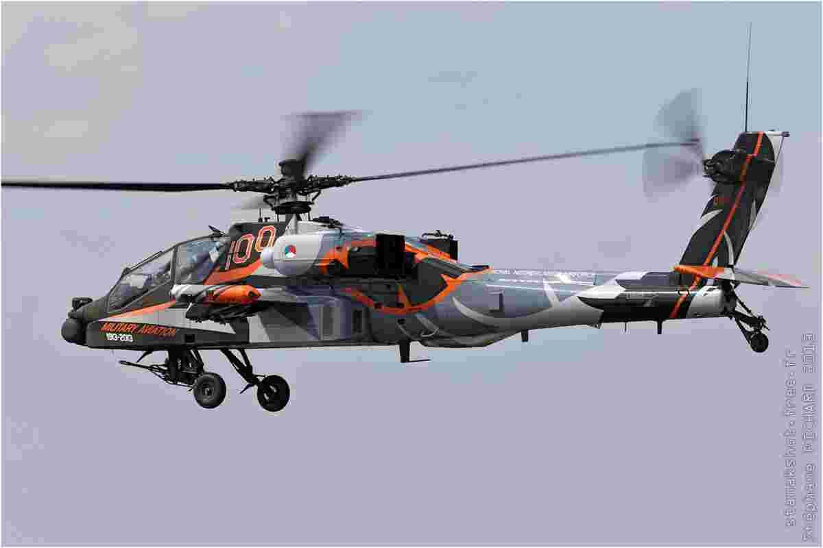 tofcomp#7150-Apache-Pays-Bas-air-force