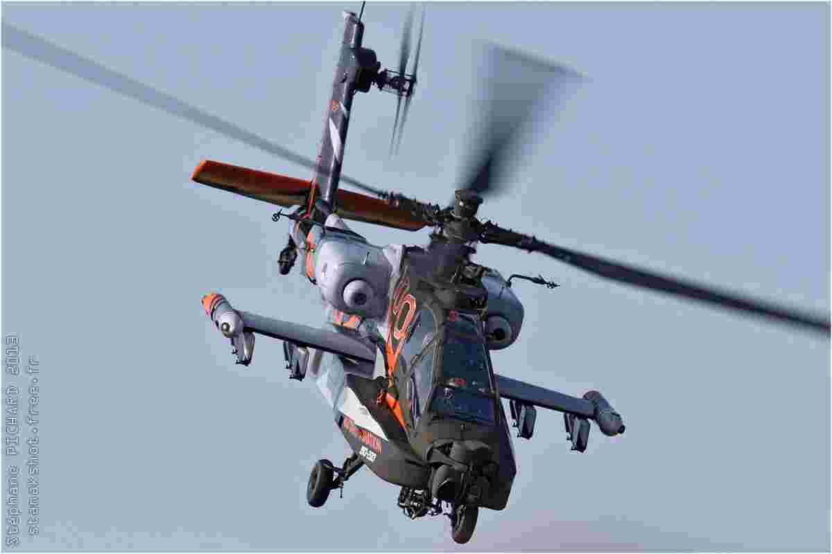 tofcomp#7151-Apache-Pays-Bas-air-force