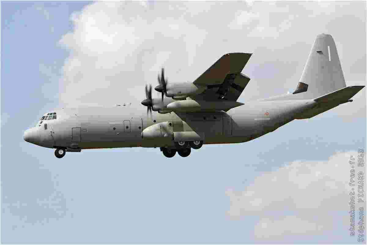 tofcomp#7158-C-130-Italie-air-force