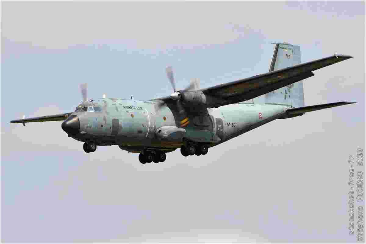 tofcomp#7159-Transall-France-air-force