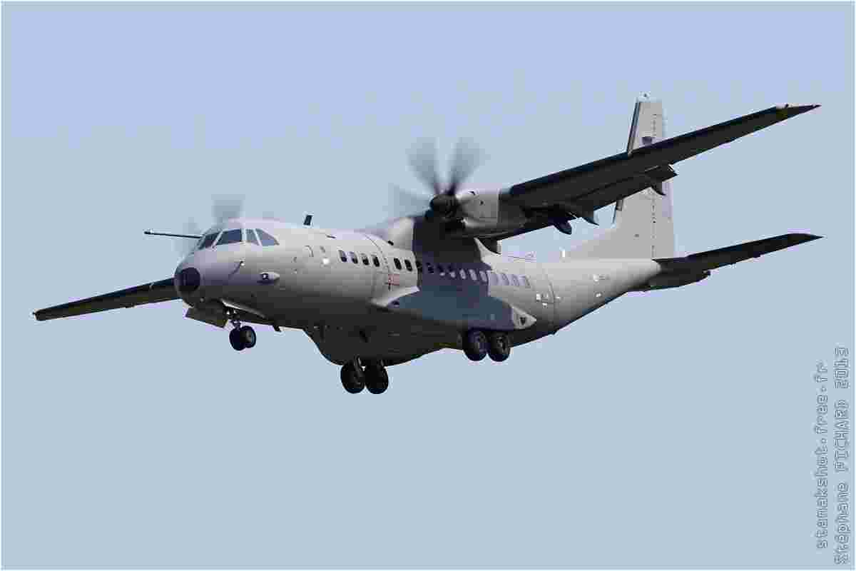 tofcomp#7160-C-295-Finlande-air-force