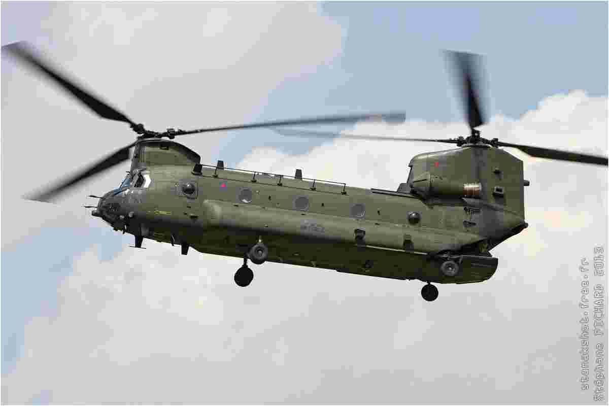 tofcomp#7162-Chinook-Royaume-Uni-air-force