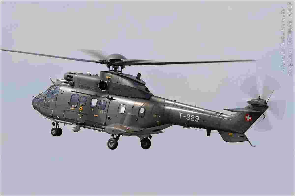 tofcomp#7164-Super-Puma-Suisse-air-force