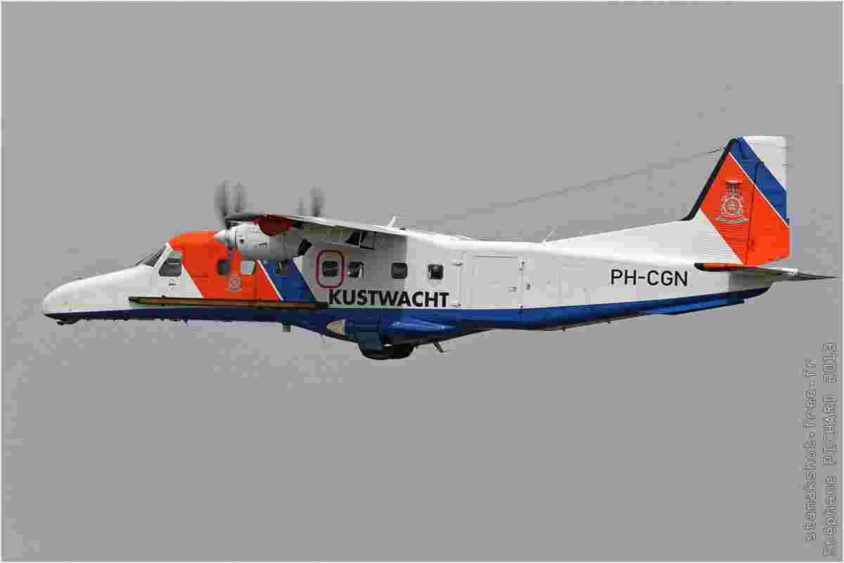 tofcomp#7165-Do228-Pays-Bas-coast-guard