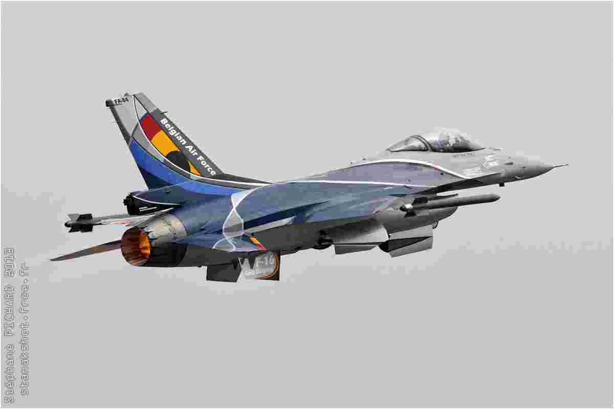 tofcomp#7167-F-16-Belgique-air-force