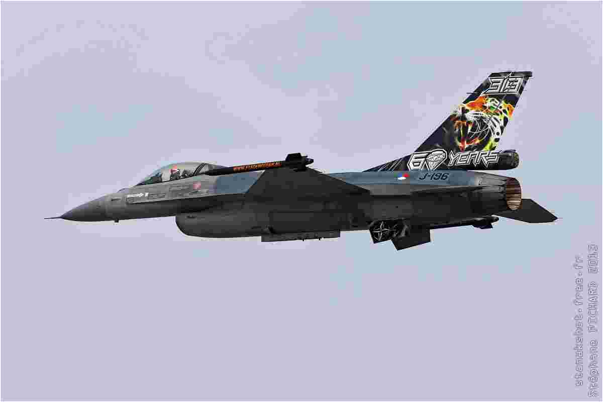 tofcomp#7169-F-16-Pays-Bas-air-force