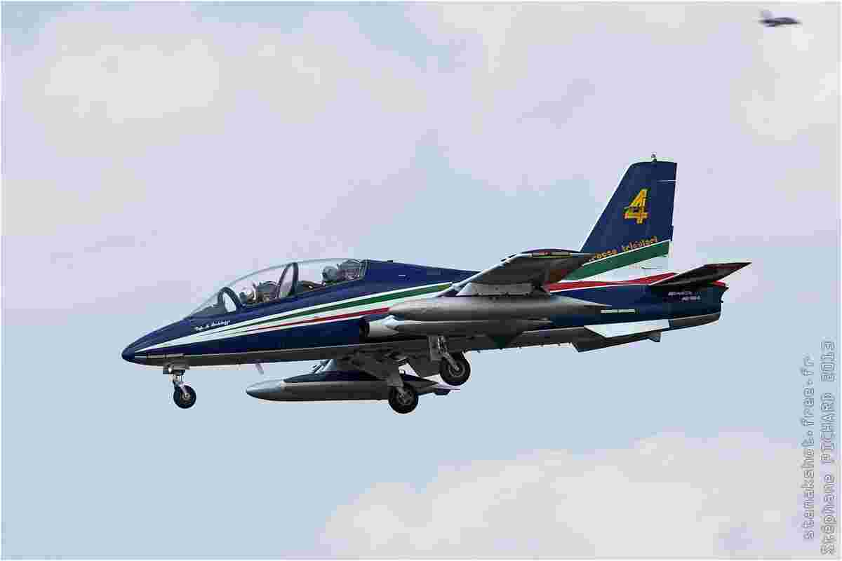 tofcomp#7173-MB-339-Italie-air-force