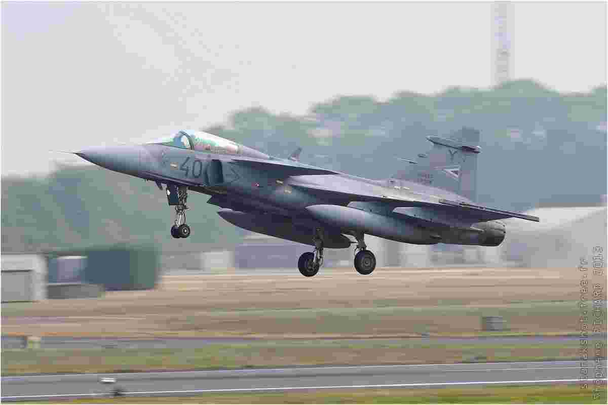 tofcomp#7176-Gripen-Hongrie-air-force