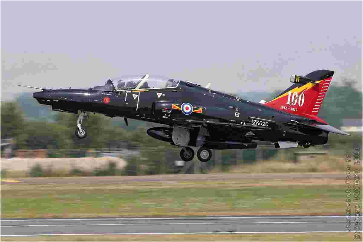 tofcomp#7179-Hawk-Royaume-Uni-air-force