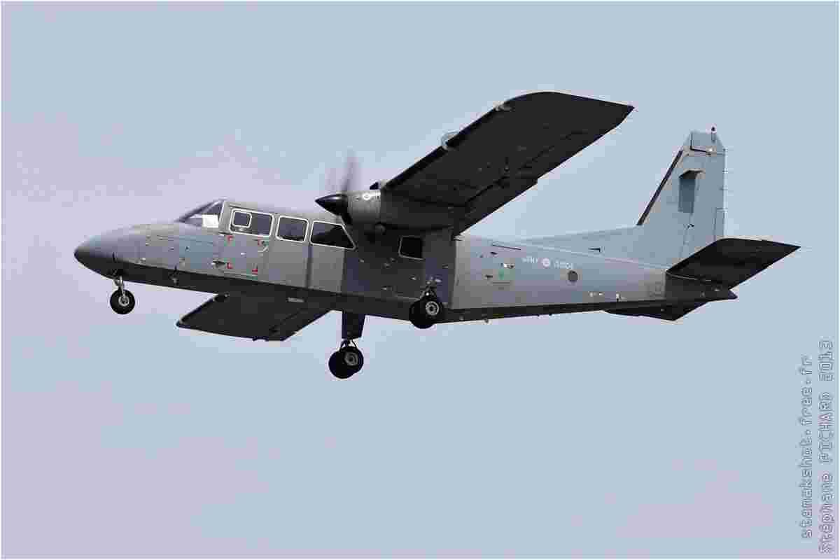 tofcomp#7180-Islander-Royaume-Uni-army