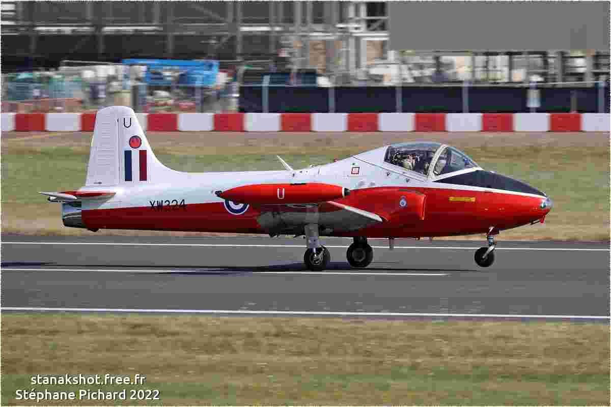 tofcomp#7181-Jet-Provost-Royaume-Uni