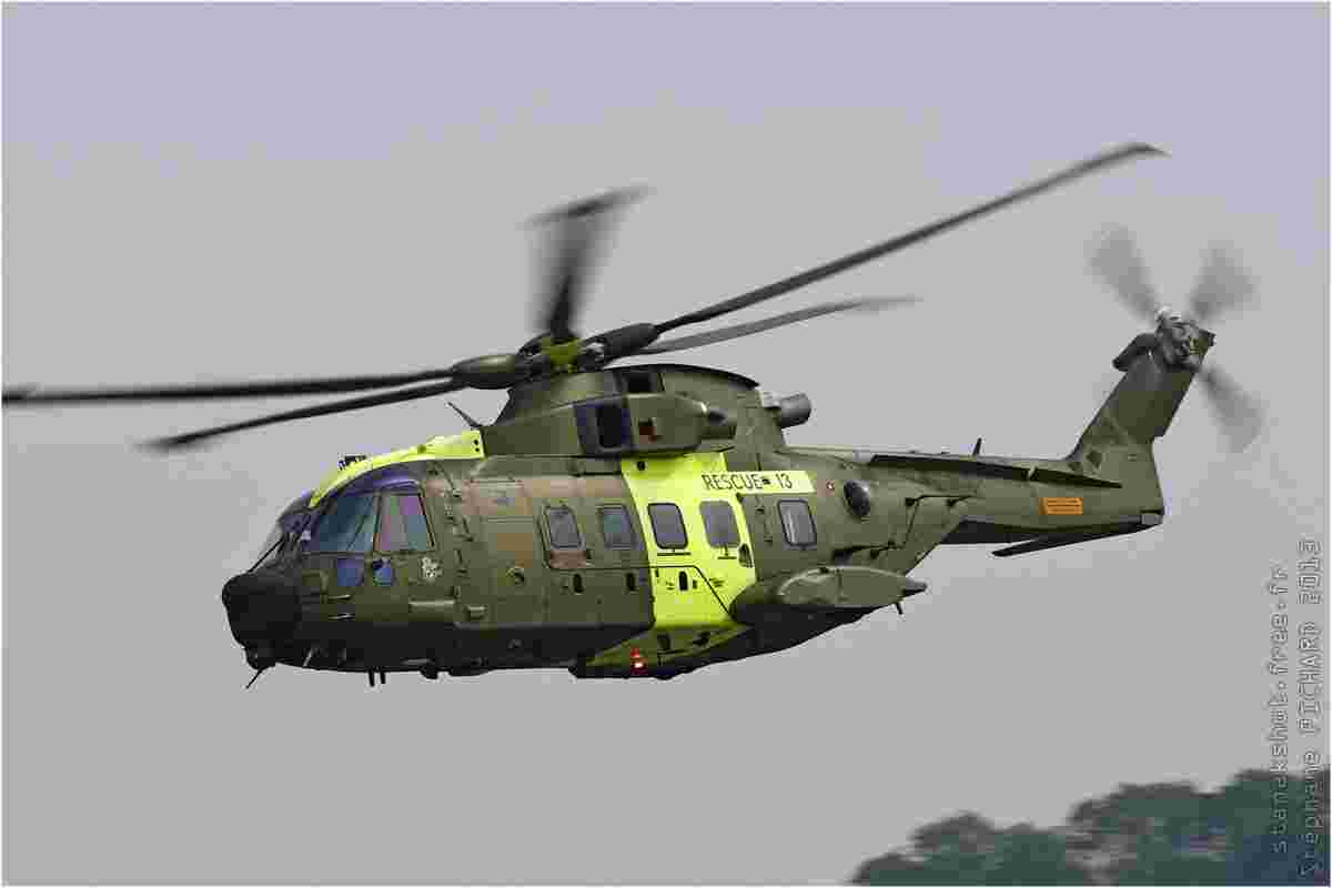 tofcomp#7184-Merlin-Danemark-air-force