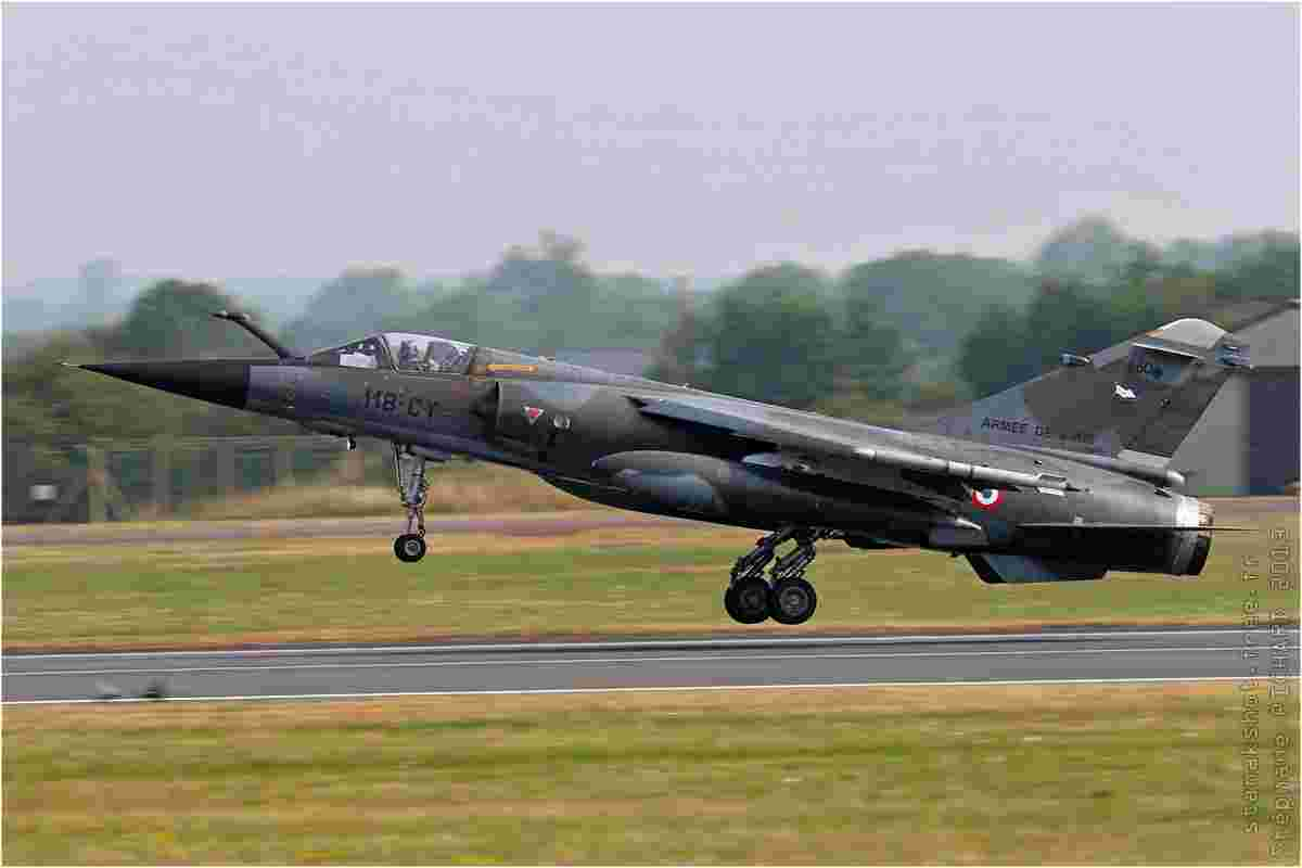 tofcomp#7186-Mirage-F1-France-air-force