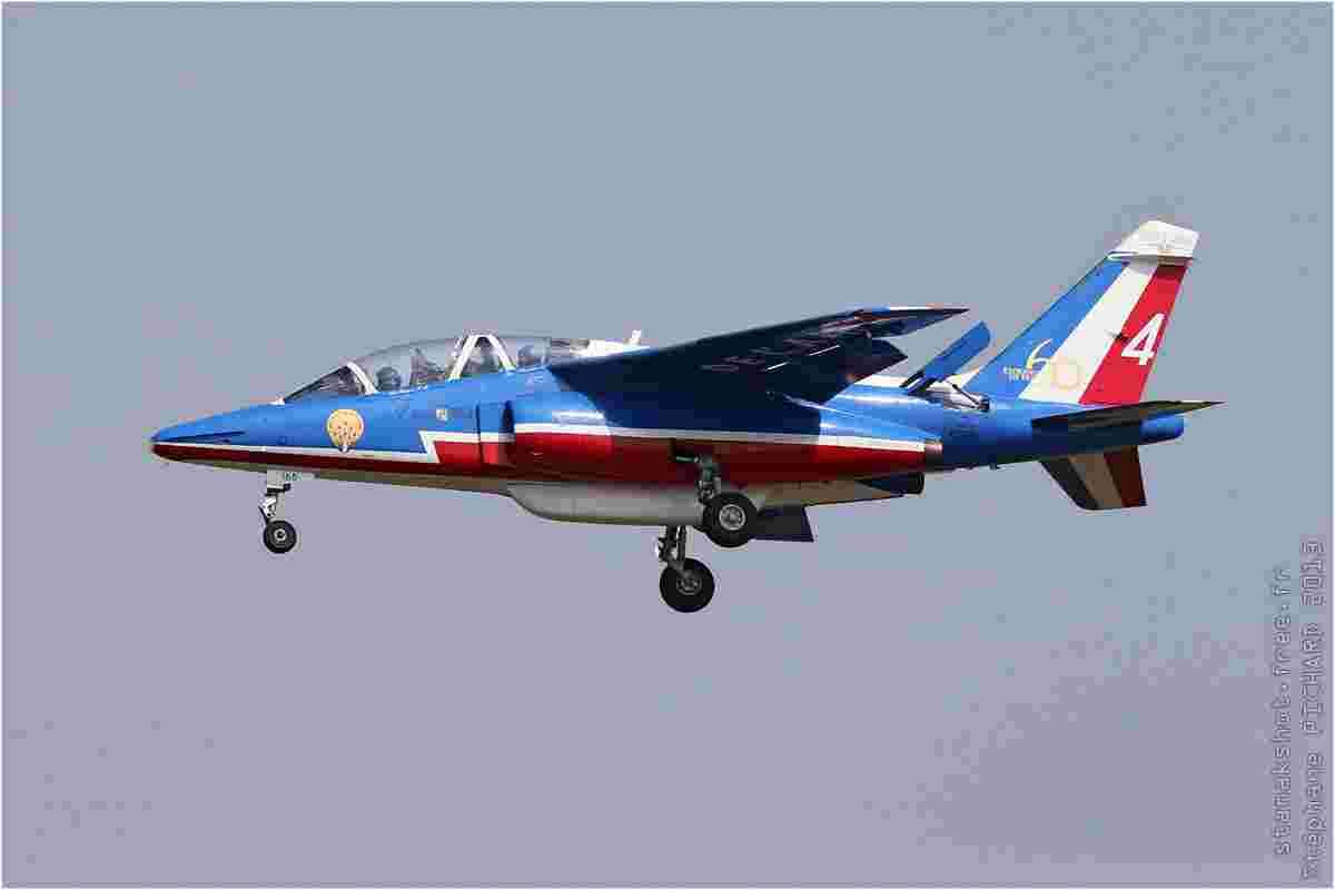 tofcomp#7190-Alphajet-France-air-force