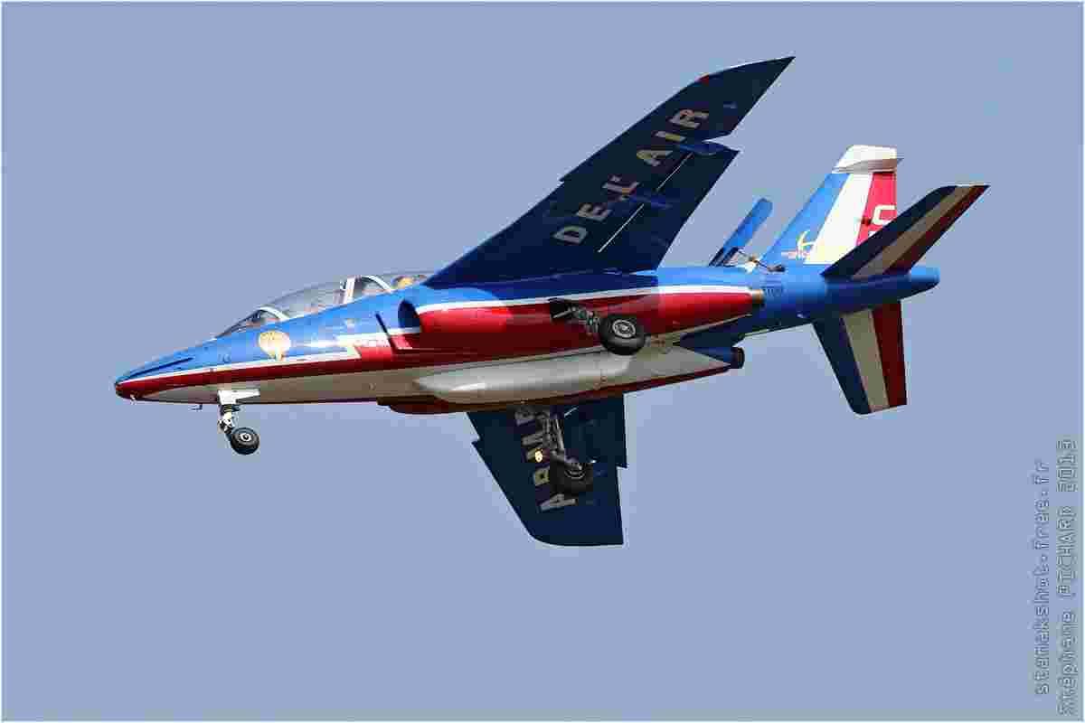 tofcomp#7191-Alphajet-France-air-force