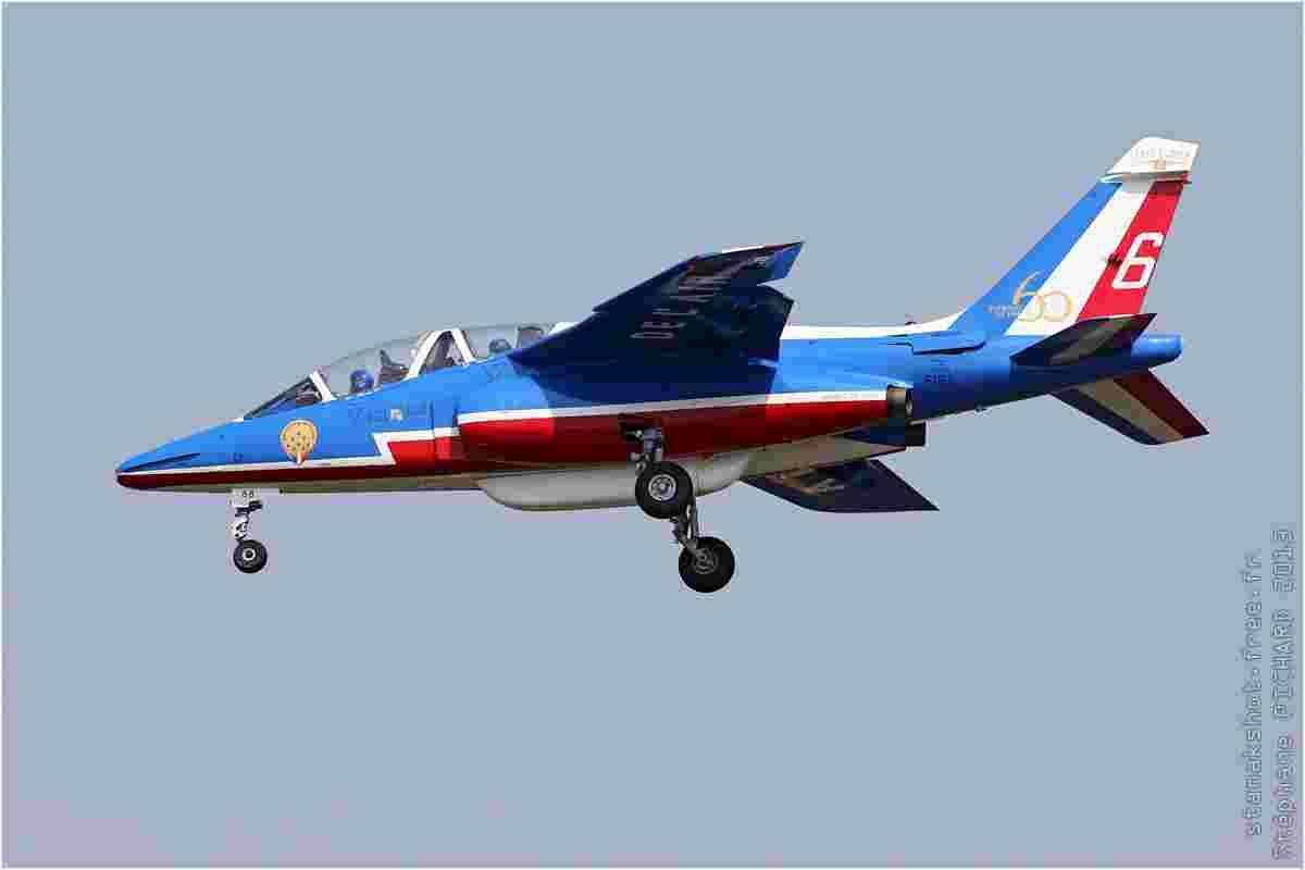 tofcomp#7192-Alphajet-France-air-force