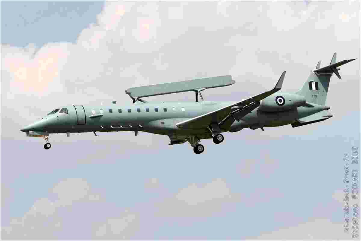 tofcomp#7195-ERJ-145-Grece-air-force