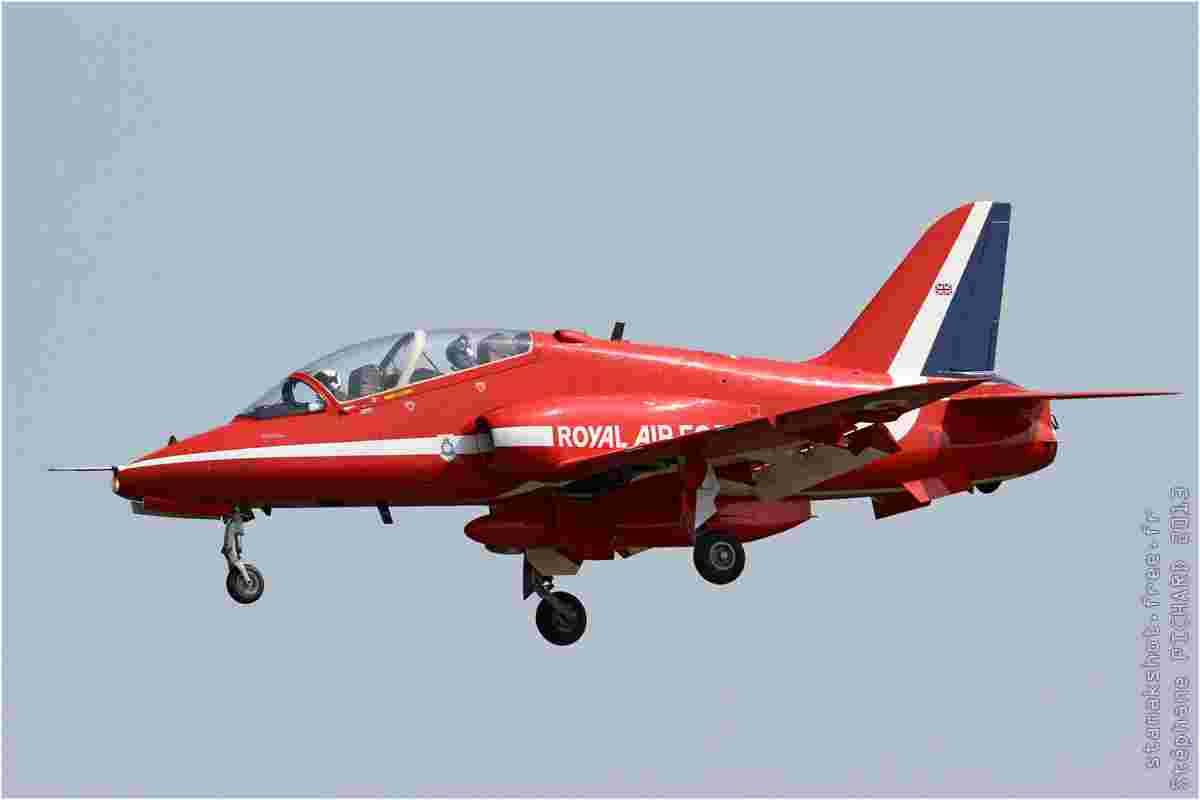 tofcomp#7200-Hawk-Royaume-Uni-air-force