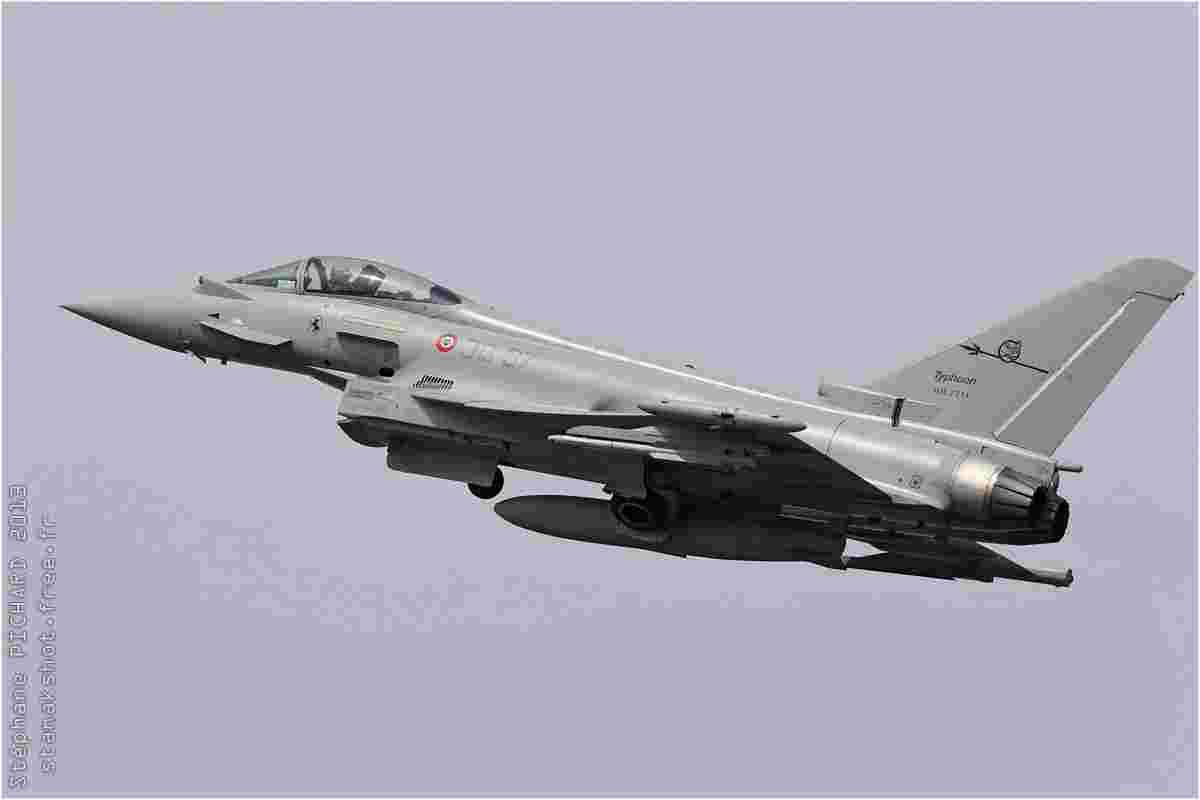 tofcomp#7203-Typhoon-Italie-air-force