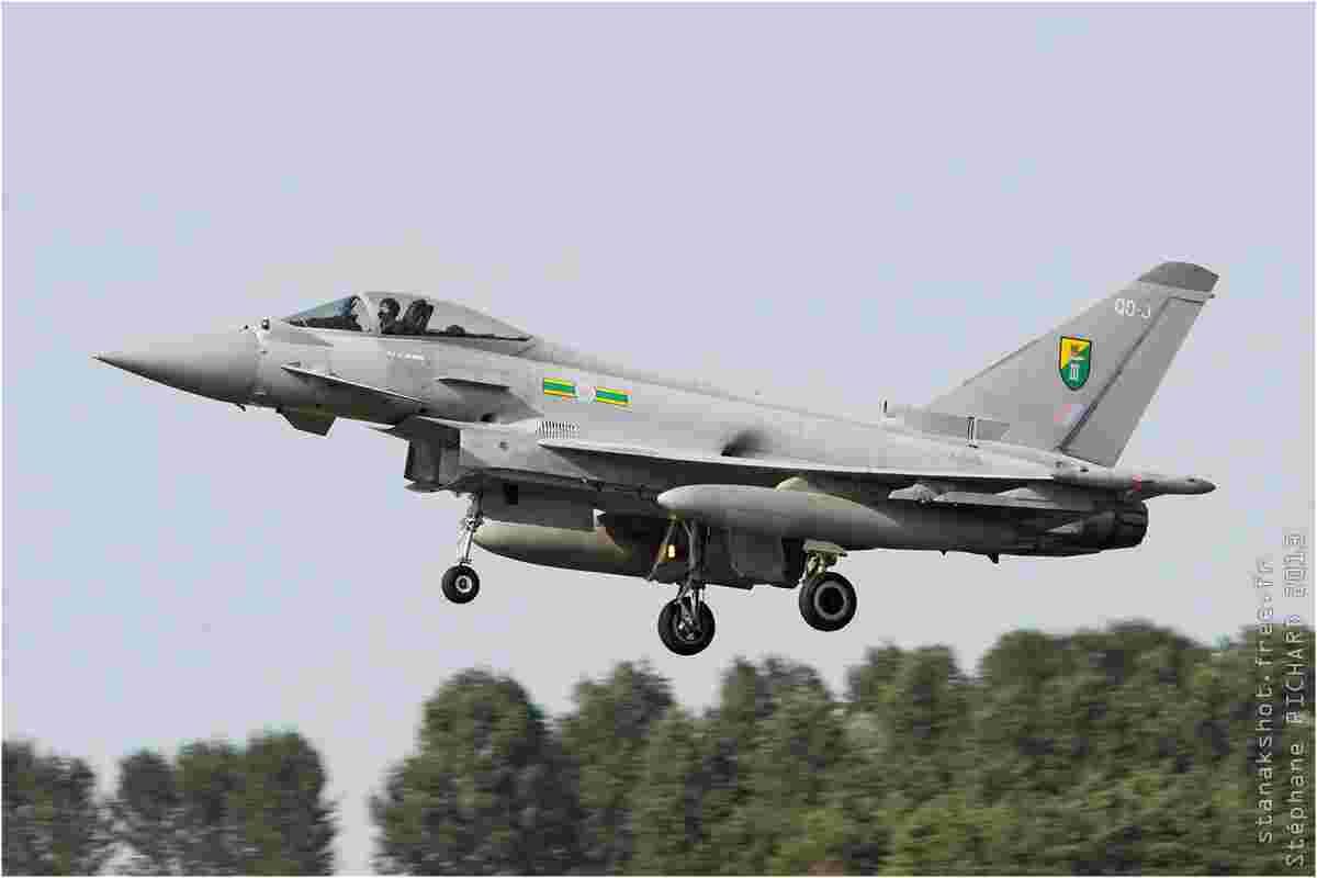 tofcomp#7208-Typhoon-Royaume-Uni-air-force