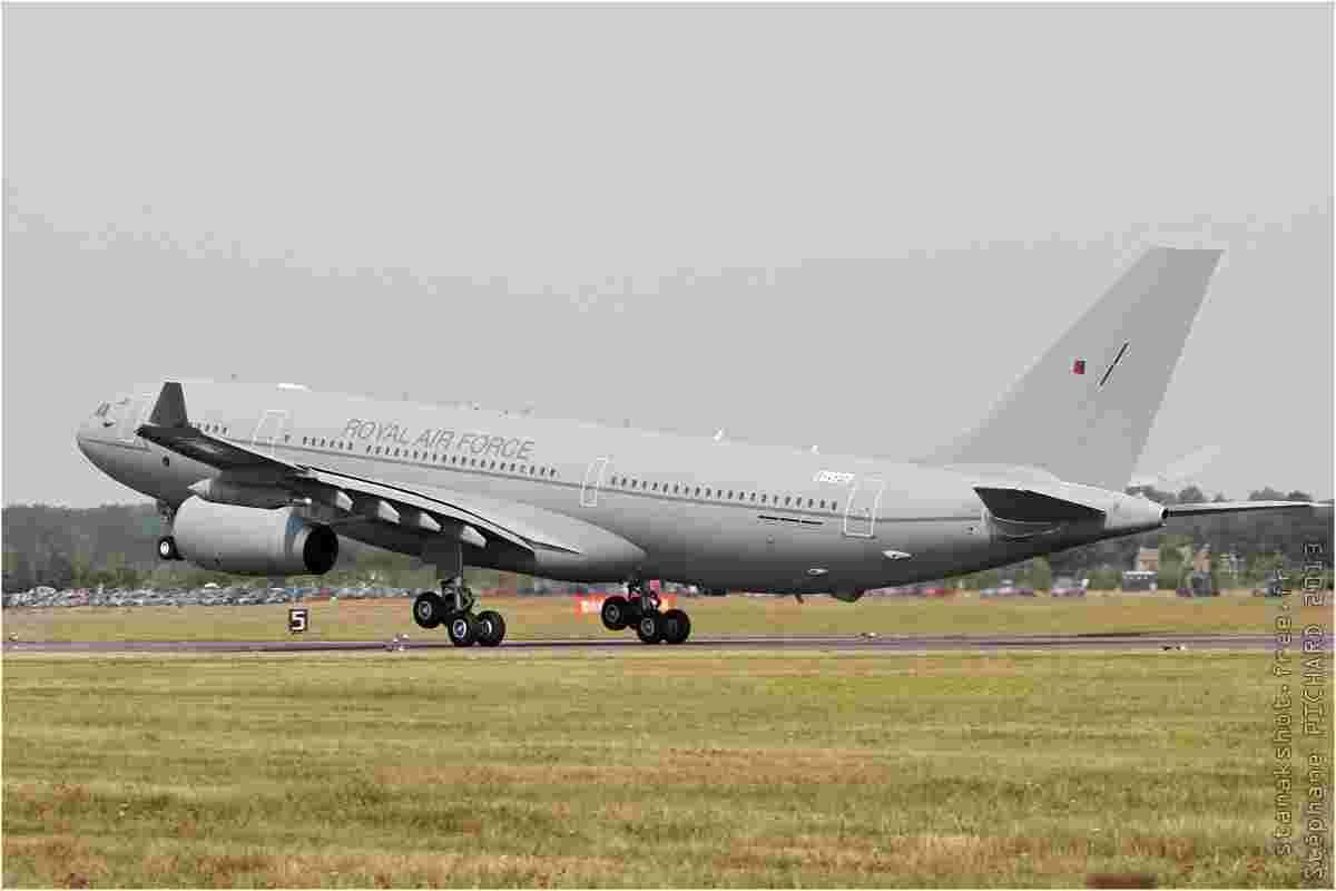 tofcomp#7212-A330-Royaume-Uni-air-force