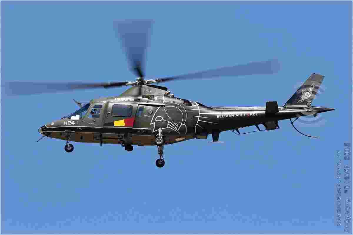 tofcomp#7213-A109-Belgique-air-force