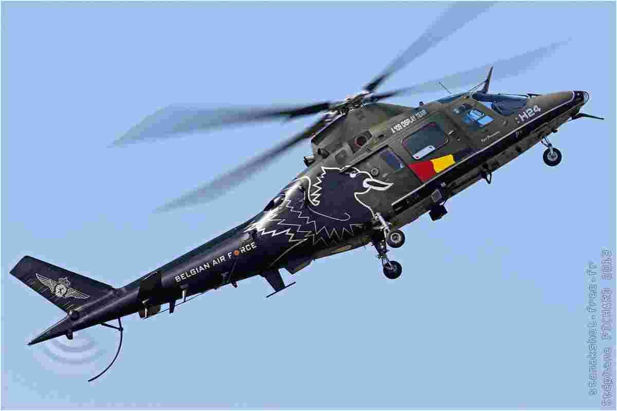 tofcomp#7214-A109-Belgique-air-force