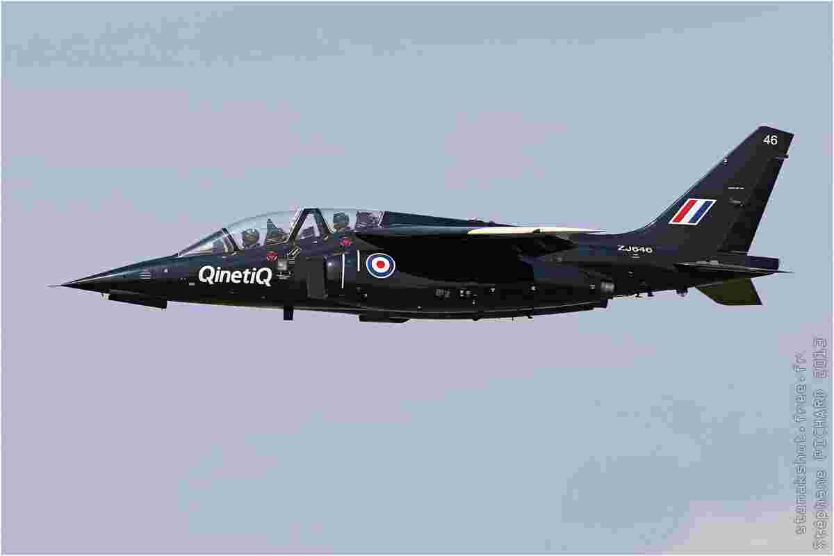 tofcomp#7215-Alphajet-Royaume-Uni-air-force
