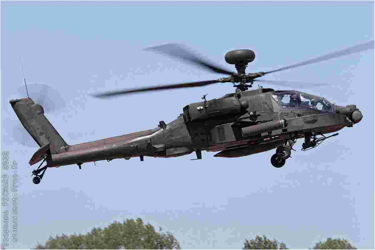 tofcomp#7216-Apache-Royaume-Uni-army