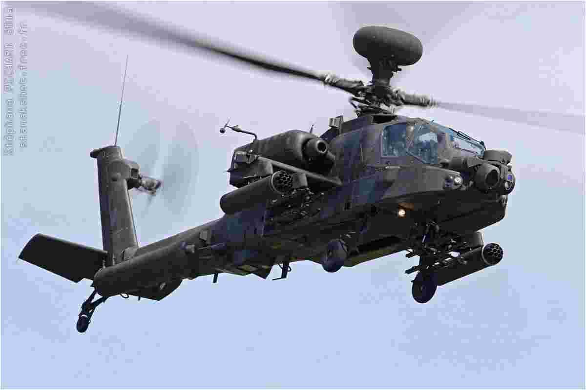 tofcomp#7217-Apache-Royaume-Uni-army