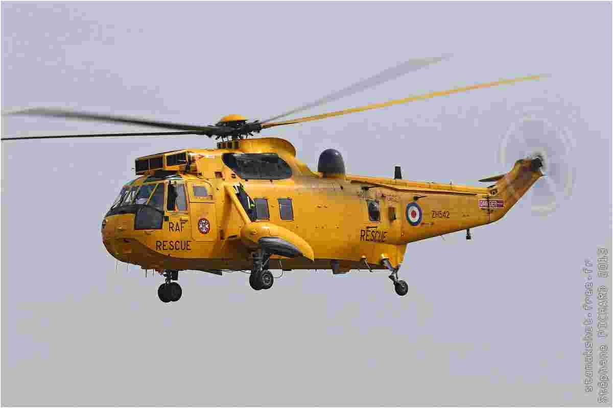 tofcomp#7228-Sea-King-Royaume-Uni-air-force