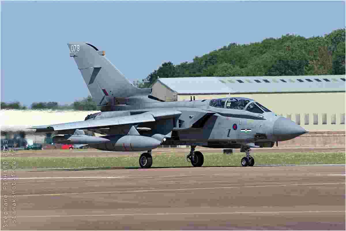 tofcomp#7229-Tornado-Royaume-Uni-air-force