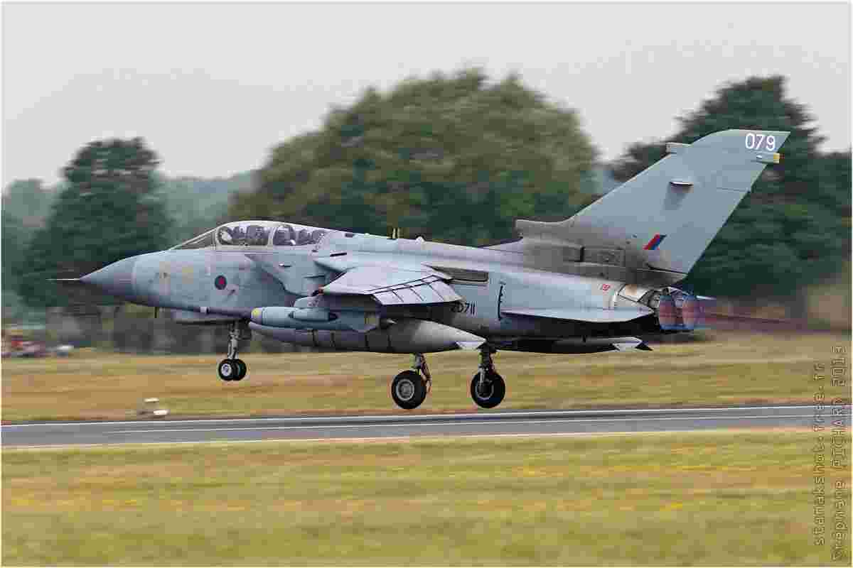 tofcomp#7230-Tornado-Royaume-Uni-air-force