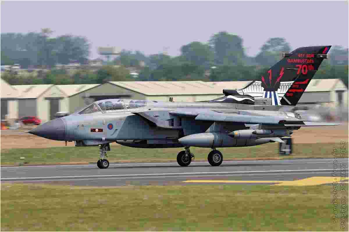 tofcomp#7231-Tornado-Royaume-Uni-air-force