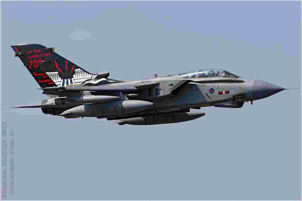 tofcomp#7232-Tornado-Royaume-Uni-air-force