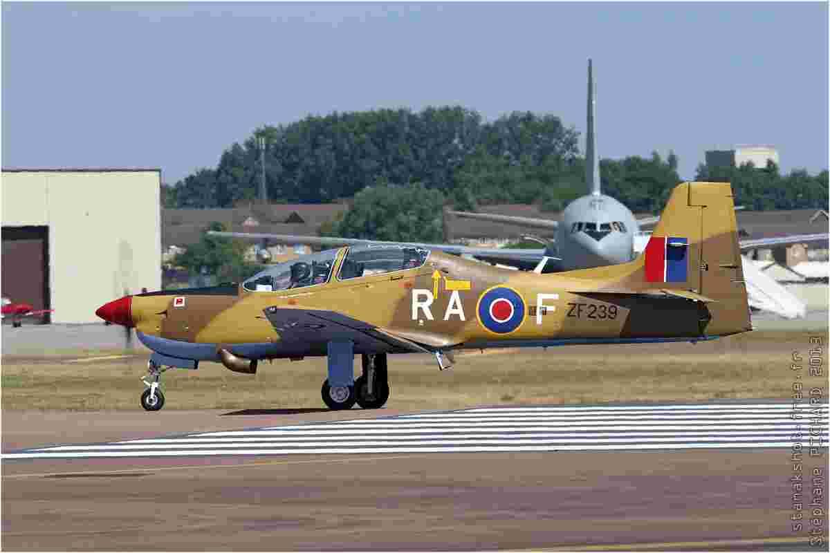 tofcomp#7233-Tucano-Royaume-Uni-air-force