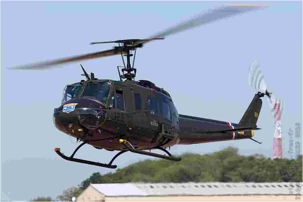 tofcomp#7235-Bell-205-Royaume-Uni
