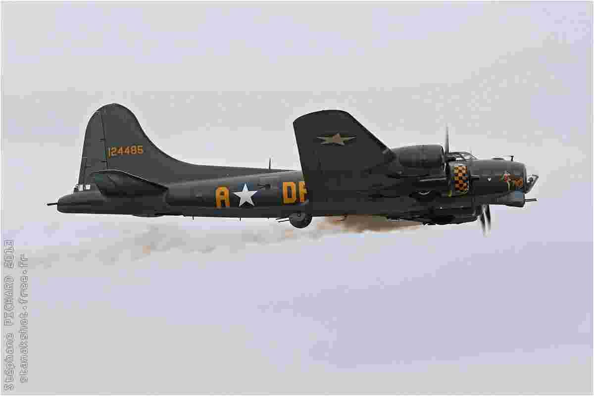 tofcomp#7240-B-17-Royaume-Uni