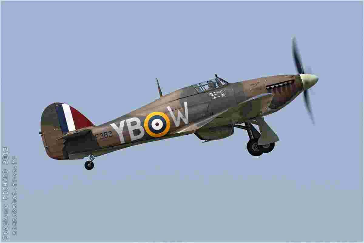 tofcomp#7243-Hurricane-Royaume-Uni-air-force