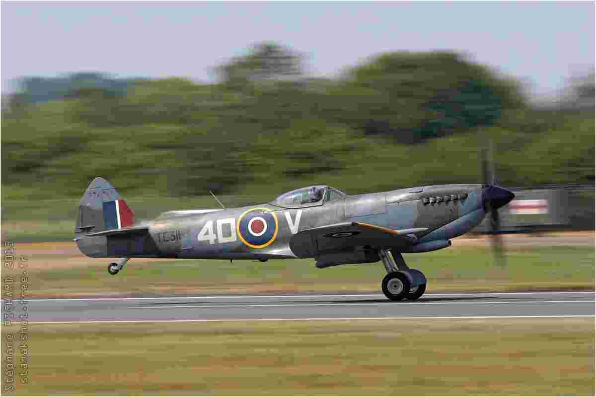 tofcomp#7246-Spitfire-Royaume-Uni-air-force