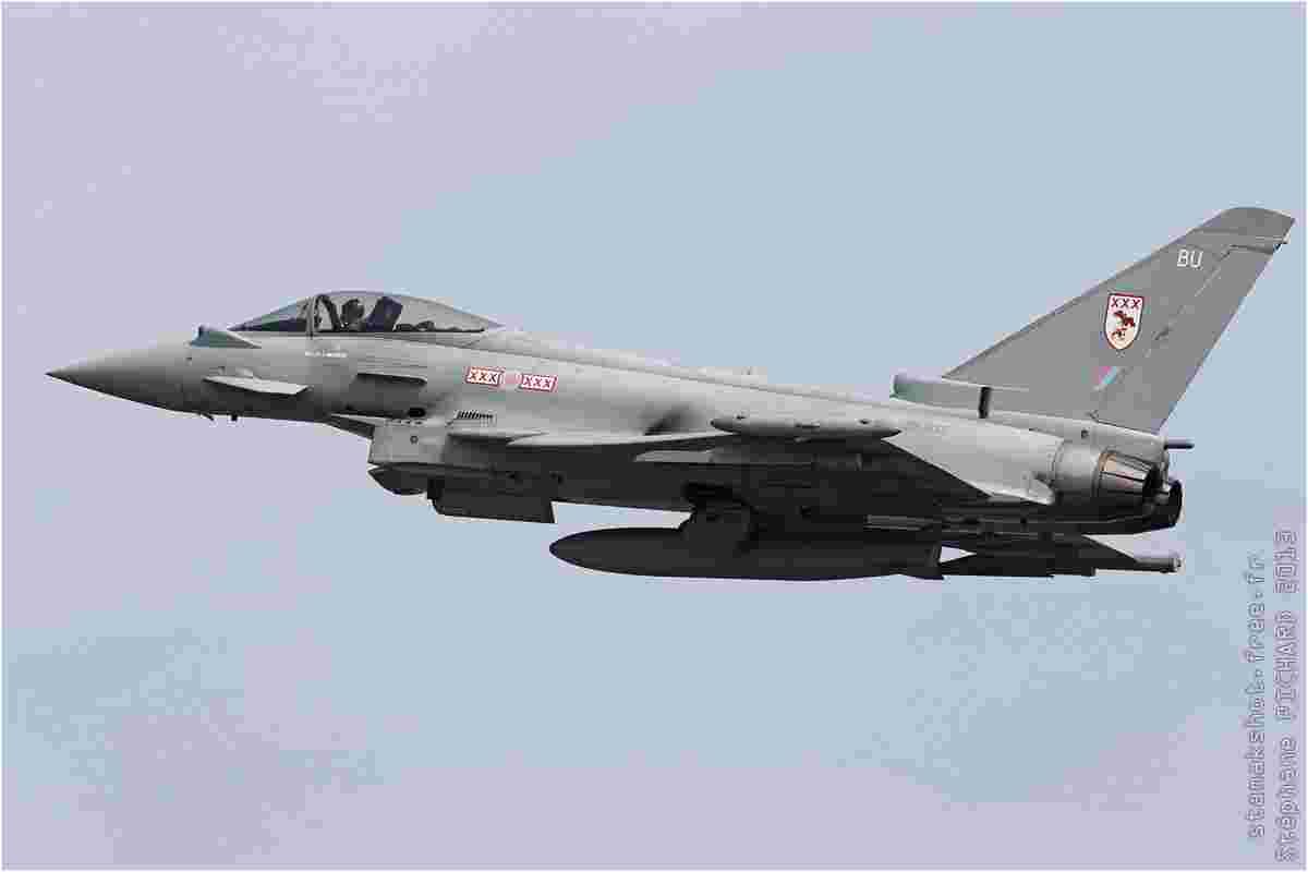 tofcomp#7249-Typhoon-Royaume-Uni-air-force