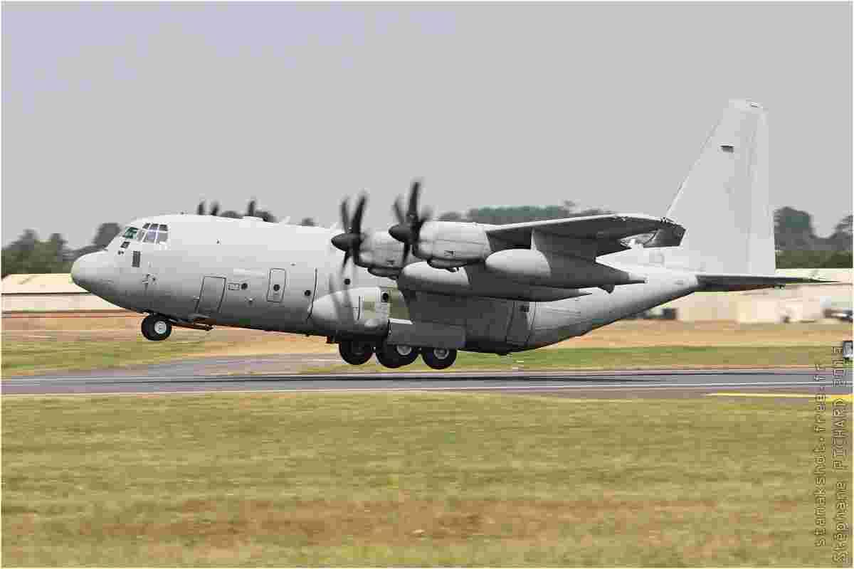 tofcomp#7251-C-130-Italie-air-force