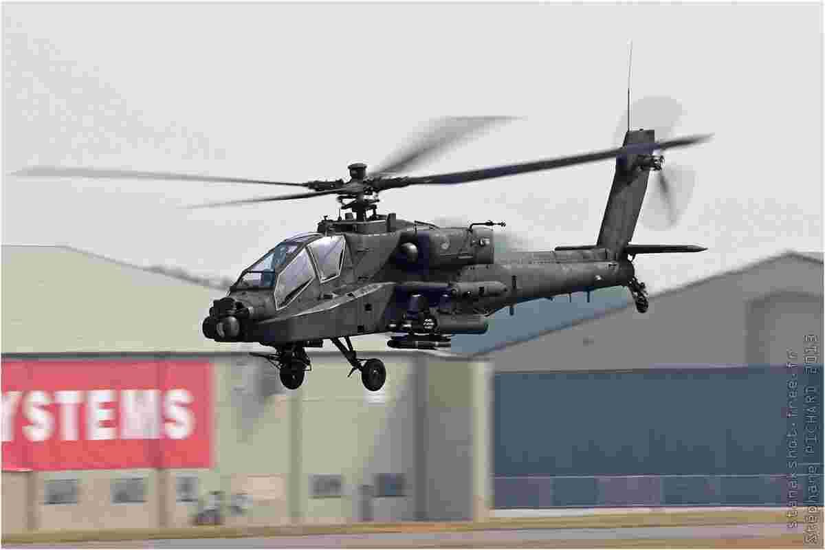 tofcomp#7258-Apache-Pays-Bas-air-force