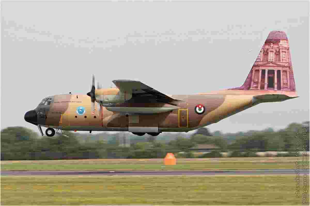 tofcomp#7259-C-130-Jordanie-air-force