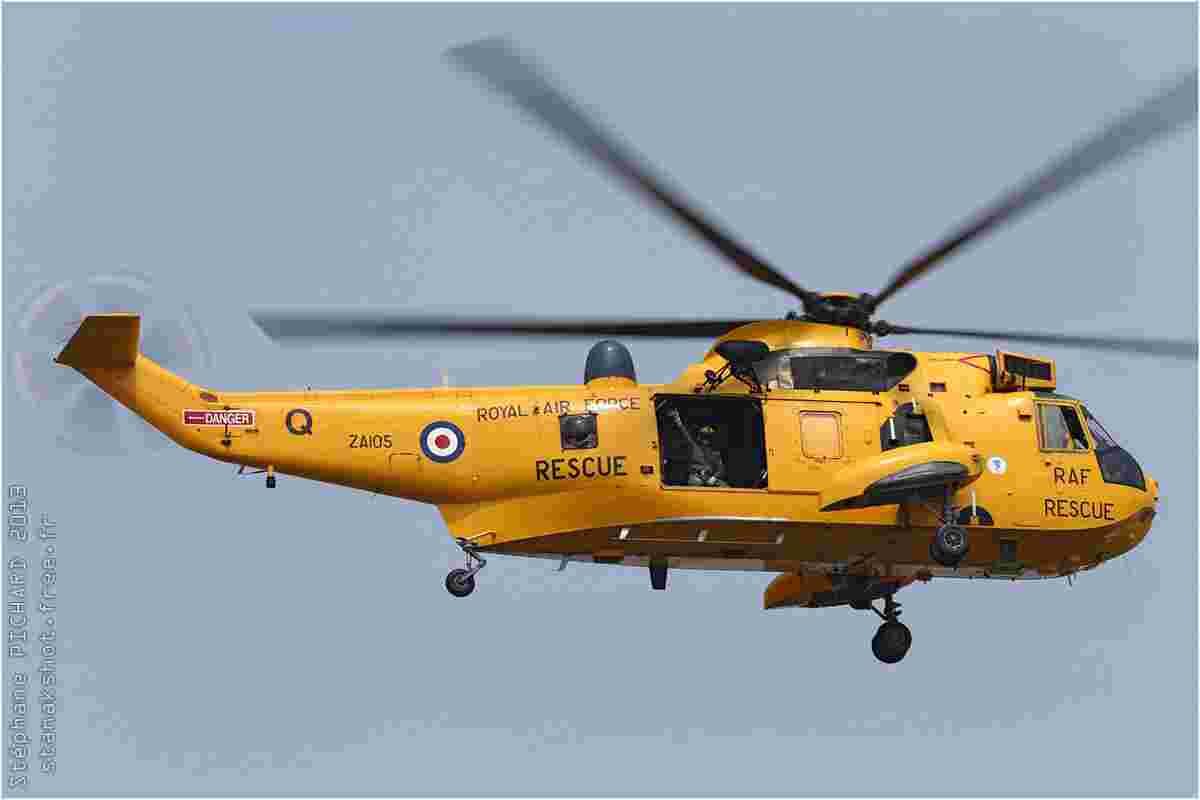 tofcomp#7268-Sea-King-Royaume-Uni-air-force