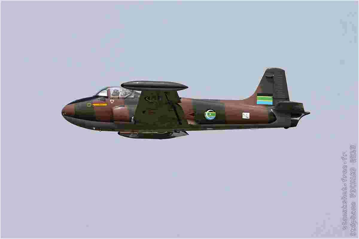 tofcomp#7269-Jet-Provost-Royaume-Uni