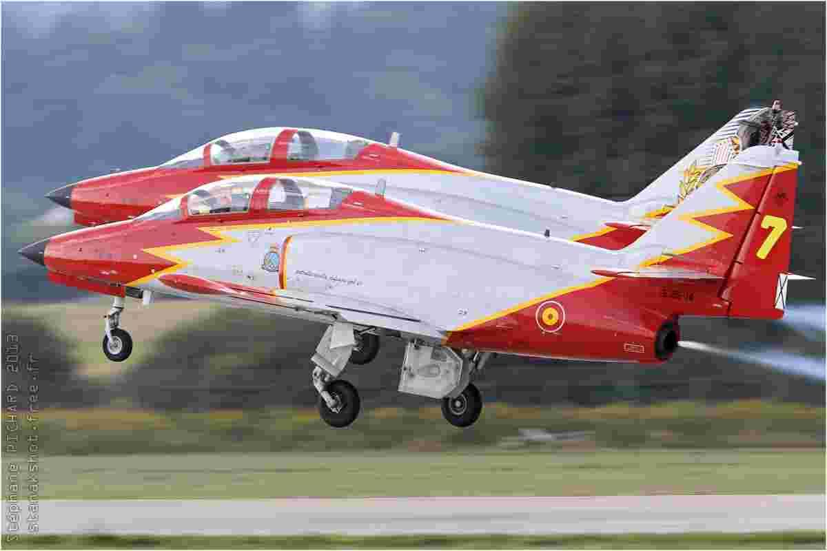 tofcomp#7276-Aviojet-Espagne-air-force