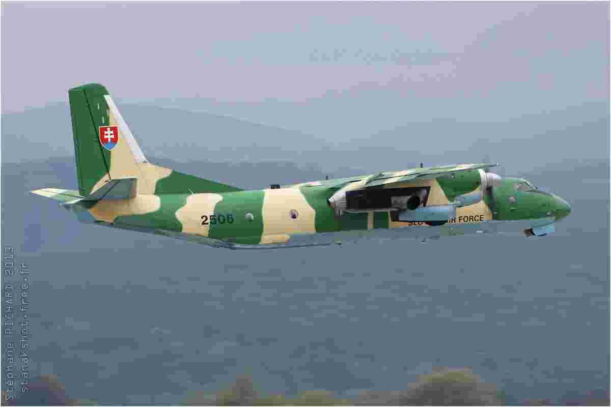 tofcomp#7277-An-26-Slovaquie-air-force