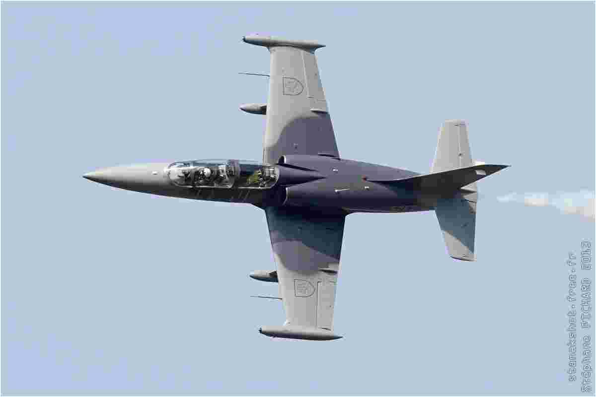 tofcomp#7293-Albatros-Slovaquie-air-force