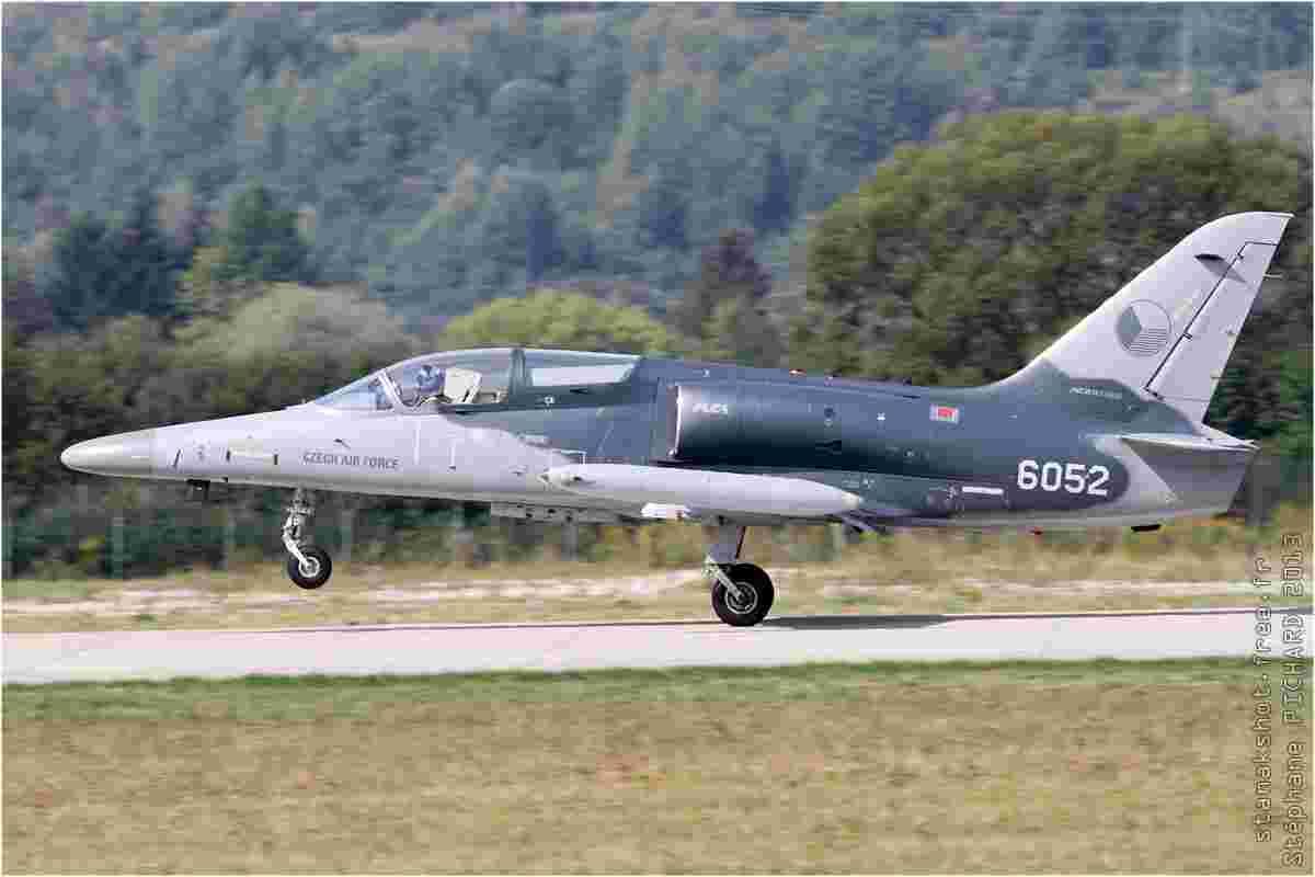 tofcomp#7295-Alca-Tchequie-air-force